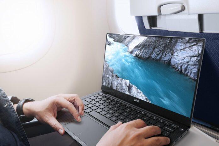 Cách check bảo hành laptop Dell | Trung tâm bảo hành Dell