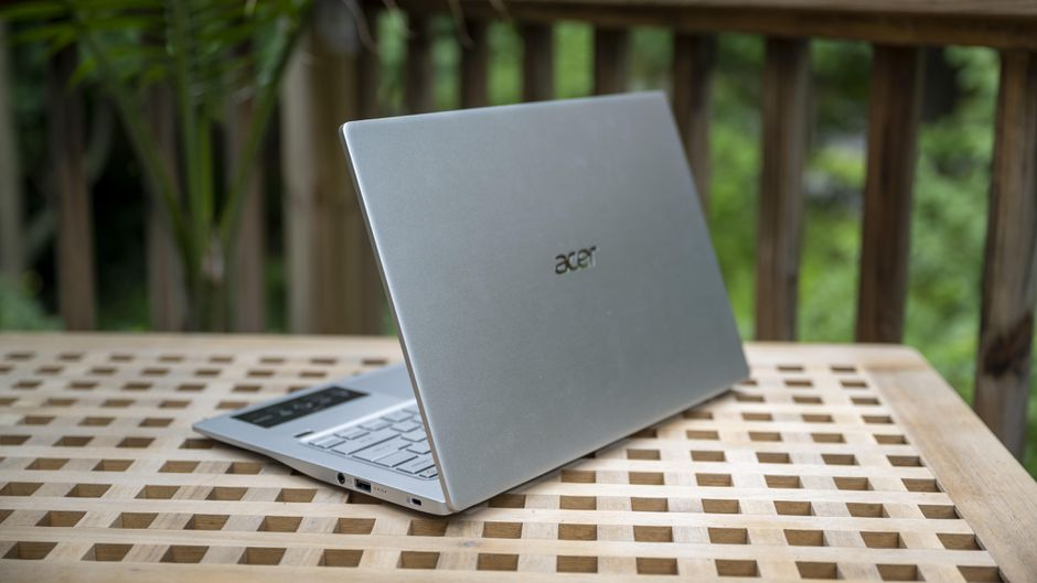 Trung tâm bảo hành Acer tại TPHCM và Hà Nội