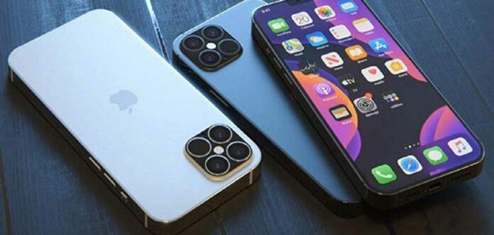 Có nên mua iphone 13