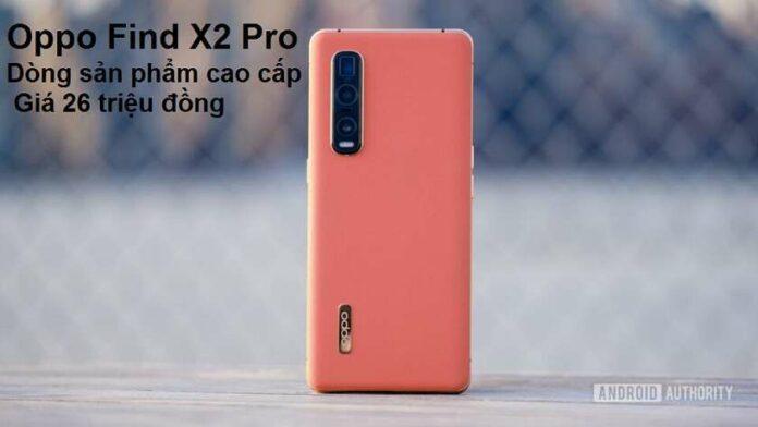 TOP 10 điện thoại Oppo, Xiaomi mới nhất hiện nay 2021