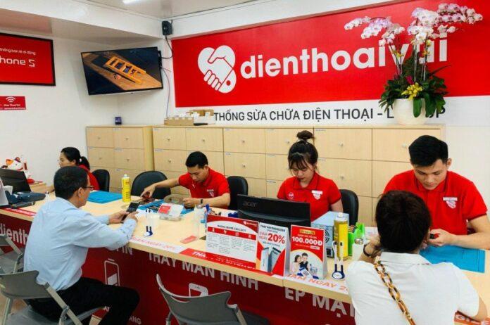 Địa điểm thay pin Huawei Nova 3i chính hãng tại TP.HCM và Hà Nội