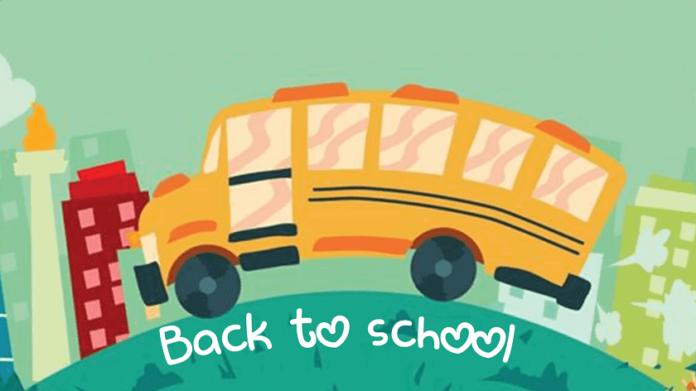 Sale Back to School 2021 - TOP 5 smartphone nên mua dịp B2C