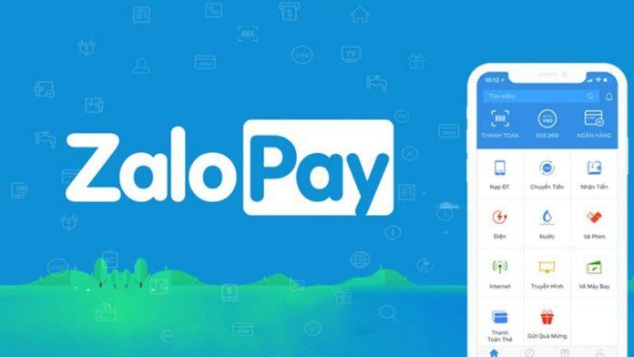 Zalo pay là gì, có nên sử dụng Zalo pay