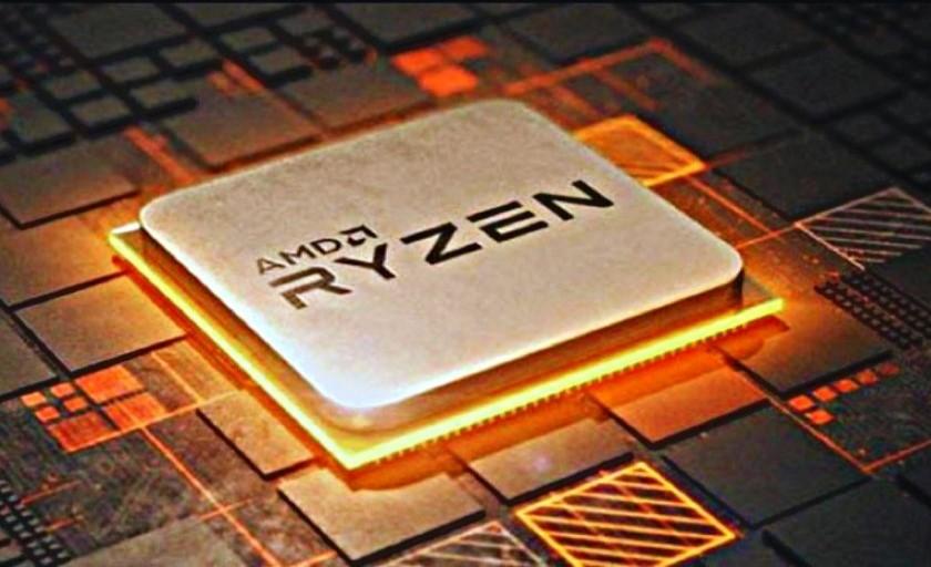 Vài nét về CPU AMD và Intel