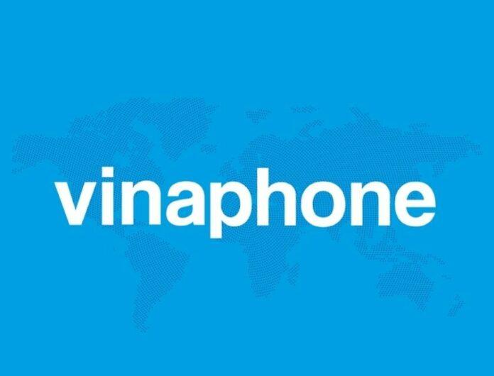 Hướng dẫn đăng ký gọi nội mạng Vinaphone dễ dàng