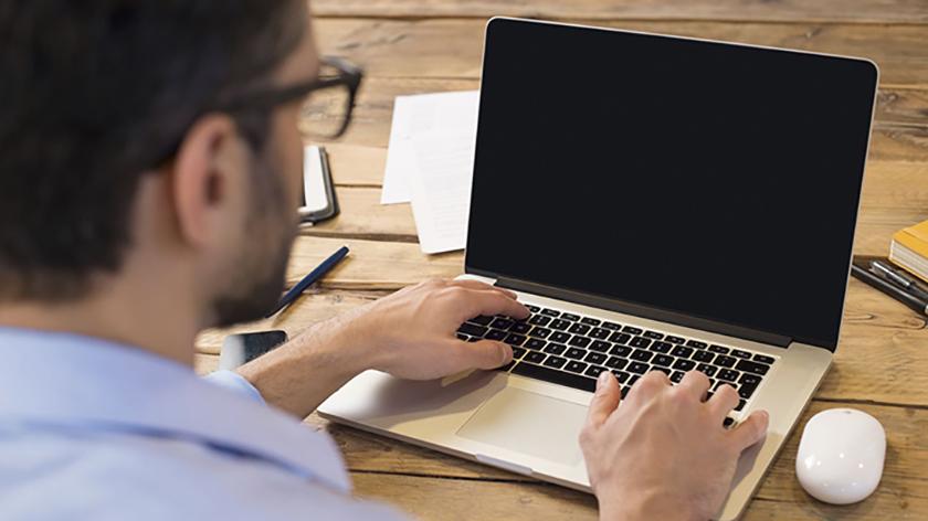 Nguyên nhân gây lỗi màn hình laptop bị đen