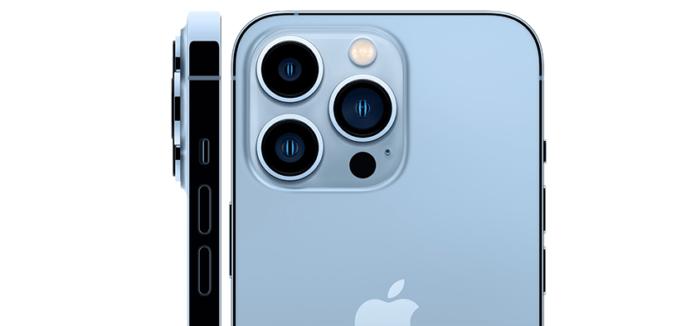 danh-gia-camera-iphone-13-pro-max-