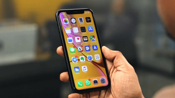 Hướng dẫn các cách khắc phục lỗi iPhone bị loạn cảm ứng