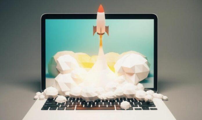 Hướng dẫn các mẹo nâng cấp laptop chạy nhanh và mượt hơn