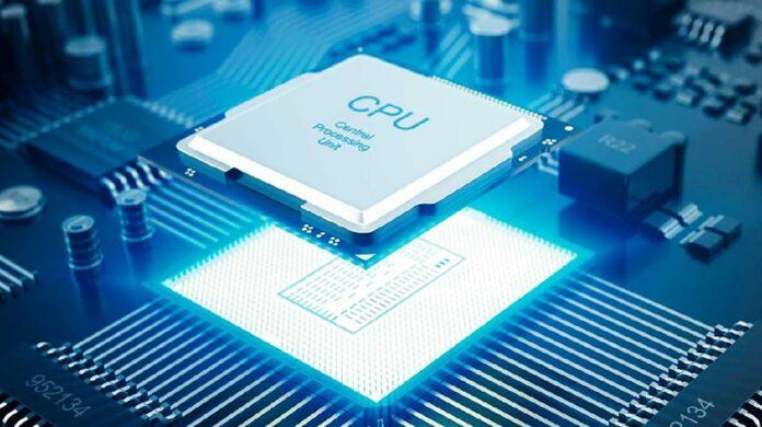Cách kiểm tra tốc độ CPU máy tính