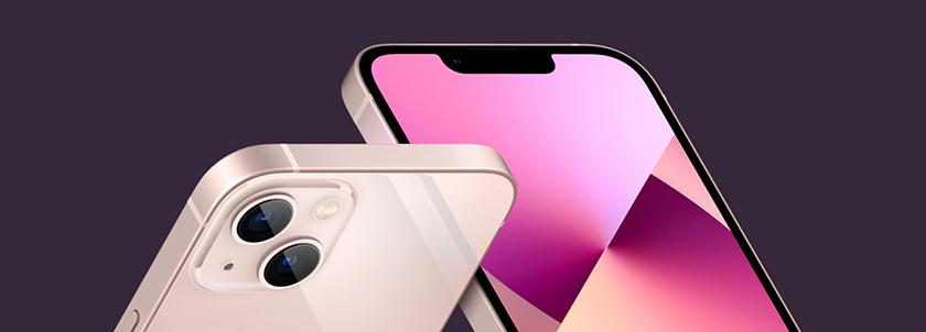 iPhone 13 và iPhone 13 mini có tính năng chung gì đặc biệt?