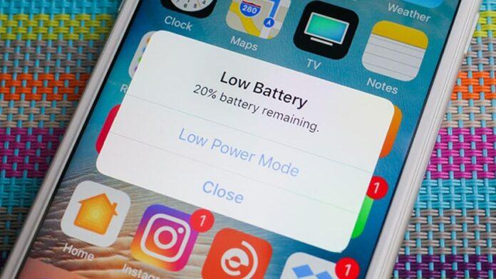 Tổng hợp các cách kiểm tra pin iPhone chính xác nhất
