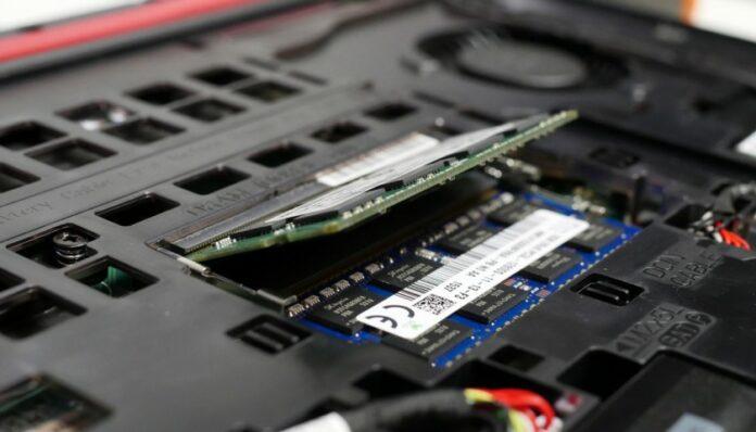 Tổng hợp các thương hiệu RAM laptop máy tính tốt nhất