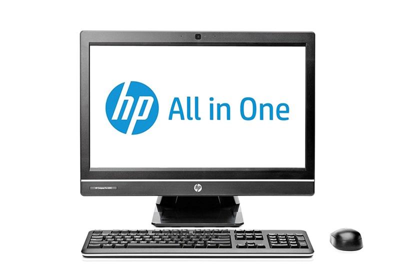 Máy tính để bàn All In One